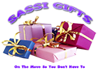 Sassi Gifts