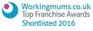 franchise-awards-logo_rgb_shorlisted